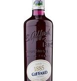 Giffard Creme de Violette