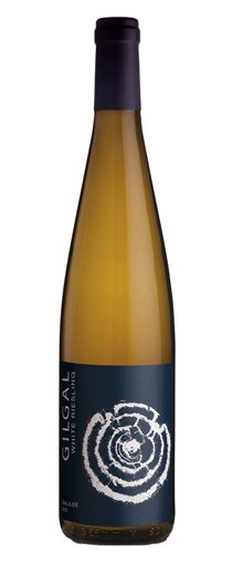 Gilgal White - Riesling