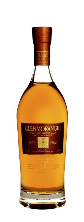 Glenmorangie 18yr Scotch 750ml