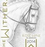 The Withers El Dorado Rose