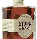 Town Branch Bourbon Kentucky 750mL