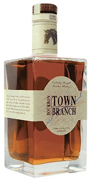 Town Branch Bourbon Kentucky 750mL