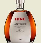 Hine Cognac Antique XO Premium Cru
