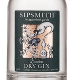 Sipsmith London Dry Gin 750mL