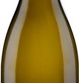 Scribe Chardonnay Carneros