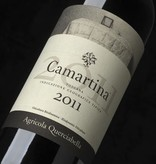 Querciabella Camartina Toscana 2000