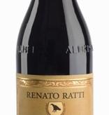Renato Ratti Barolo Marcenasco 2009 1.5L