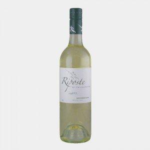 Riposte 'The Foil' Sauvignon Blanc