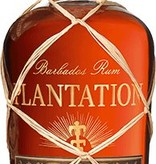 Plantation Rum Barbados 20th Anniversary XO 750ml