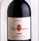 Montegrosso Barbera D'asti