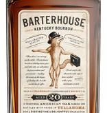 Orphan Barrel Barterhouse 20 Year Bourbon 750ml