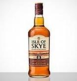 Isle of Skye 8 Year Blended Scotch 750ml