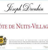 Joseph Drouhin Cote de Nuits-Villages