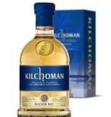 Kilchoman Machir Bay Scotch