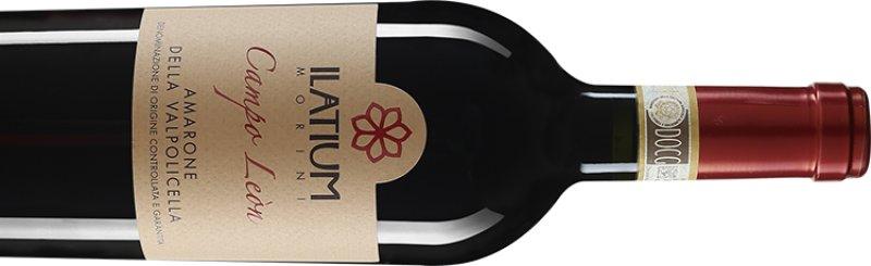 Latium Amarone