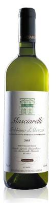 Masciarelli Trebbiano d'Abruzzo 1.5L