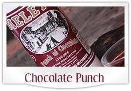 Meletti Cioccolato