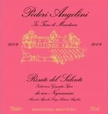 Poderi Angelini Rose (Negroamaro Rosato)