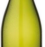 Domaine De Pellehaut Blanc Sauvignon Blend