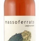 Massoferrato Rosato/Rose 2015 750mL