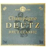 Deutz Champagne Brut 750ml