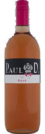 Paul D Rose - 1 Liter
