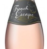 French Escape Provence Rose