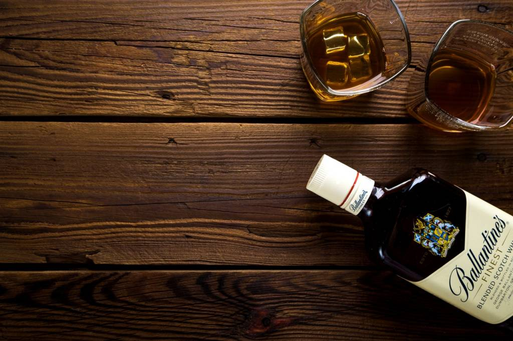 The Best Boutique Alcohol Brands for Flavor