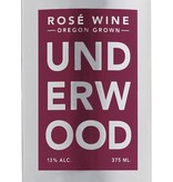 Underwood Rose Can - 375mL