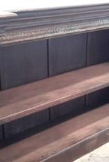 Tyson Sideboard