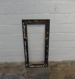 Vintage Picture Frame Large