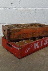 Kist/Crystal Crate