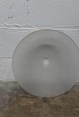 Glass Sink Basin Light