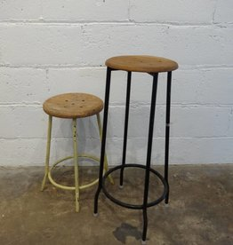 Simple Stool Large