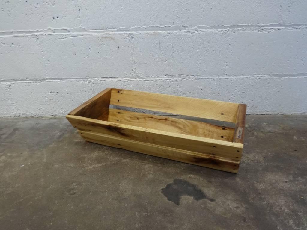 Pallet Crate