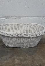 Simple Basket