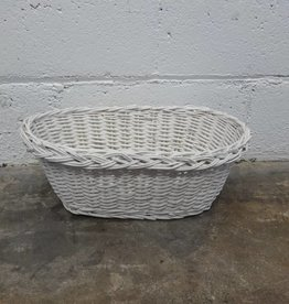 Simple Basket