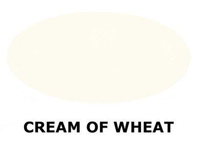 Chalk Paint - Cream of Wheat 1 Quart