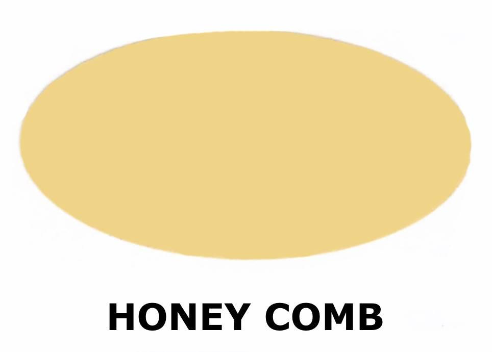 Chalk Paint - Honey Comb 1 Quart