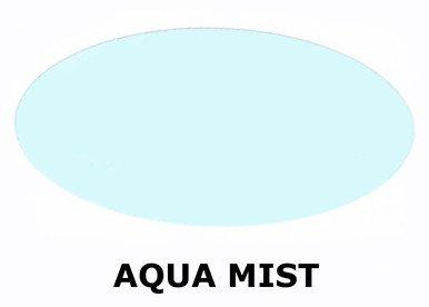 Chalk Paint - Aqua Mist 1 Quart