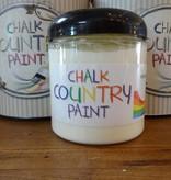Chalk Paint - Lemon Touch 8 Oz