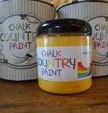 Chalk Paint - Mango Mango 8 Oz