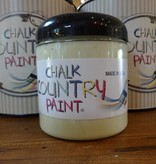 Chalk Paint - Cucumber Melon 8 Oz