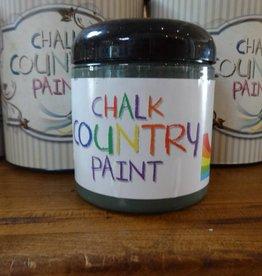 Chalk Paint - Pine Forest 8 Oz