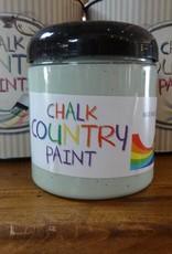 Chalk Paint - It's Jade 8 Oz