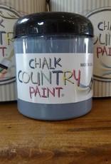 Chalk Paint - Smokey Mountain 8 Oz