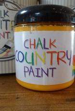 Chalk Paint - Lady Marmalade 8 Oz