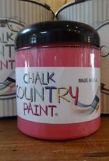 Chalk Paint - Our Hayleys's Rose 8 Oz