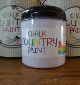 Chalk Paint - Purple Ice 8 Oz