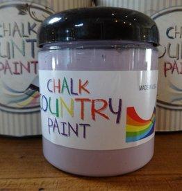 Chalk Paint - Winter's Purple 8 Oz